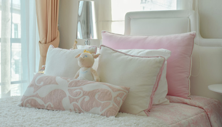 sophisticated bedroom theme